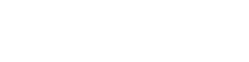 The Wolf's Den Restaurant and Offsales